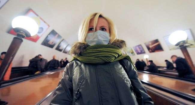 Аналитик: в Украине может быть уже сотни больных на коронавирус – их просто раньше не было чем тестировать