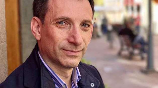 «Политическая провокация в угоду Кремля»: Портников жестко прошелся по Сивохо