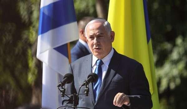 Нетаньяху призвал создать в Израиле правительство ЧП в связи с пандемией коронавируса