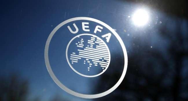 «Принято окончательное решение»: Чемпионат Европы по футболу переносят на следующий год, Лигу чемпионов и Лигу Европы могут завершить досрочно