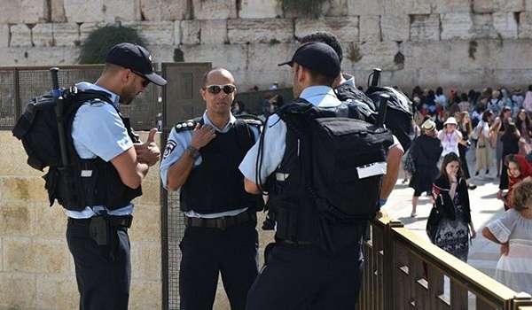 Жителей Израиля точно заставят сидеть дома: власти страны готовятся ввести тотальный карантин