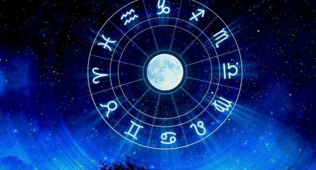 Эксперт назвала самый преданный знак Зодиака