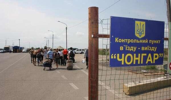 «Готовится новая провокация»: Захарова отличилась наглым заявлением о марше в Крым