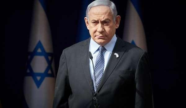 Это решение обязательно: жителям Израиля запретили покидать свои дома