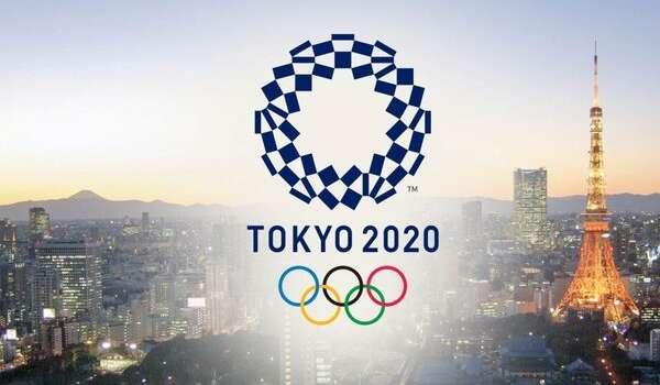 Великобритания намерена бойкотировать Олимпиаду-2020