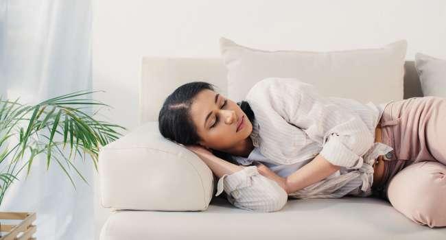 «Спи, но знай меру»: Ученые доказали пользу и вред дневного сна на работу сердца