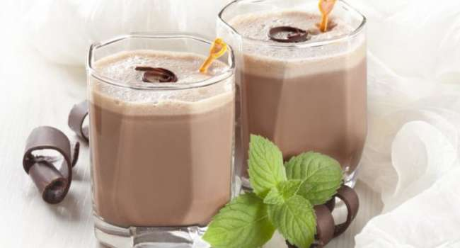 Названа главная польза какао