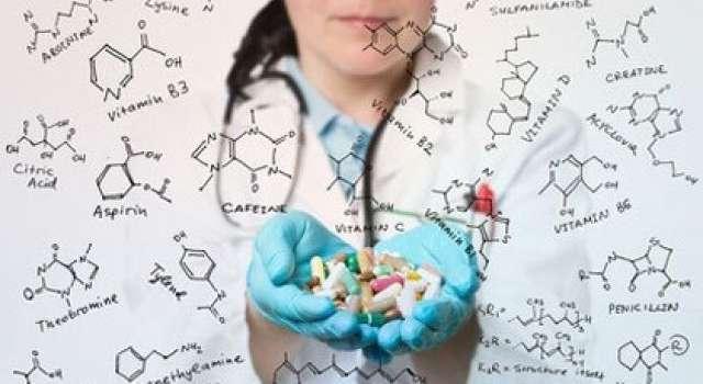 Названы основные признаки нехватки витаминов в организме