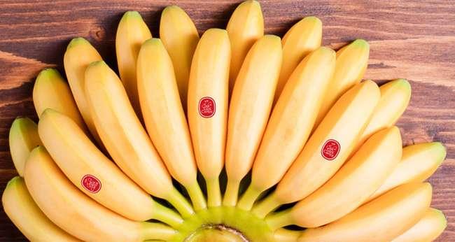 Названа польза банана