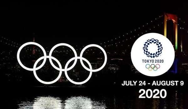 В МОК приступили к разработке вариантов переноса Олимпийских игр в Токио