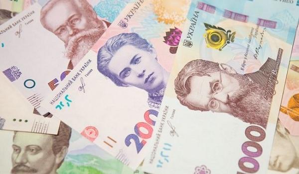 В мае украинцам проведут индексацию пенсий – Кабмин