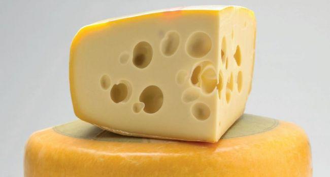 Ученые: сыр вызывает привыкание, как тяжелые наркотики