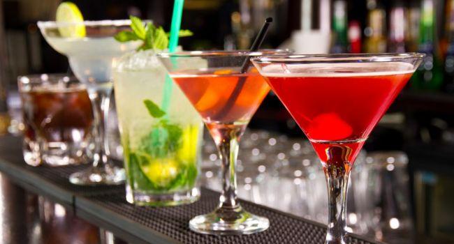 Медики рассказали о самом опасном виде алкогольных напитков