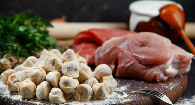 Средиземноморская диета – это лучшее: кардиолог назвал самые вредные продукты для сердца