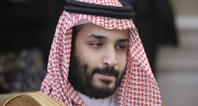 Блогер: в Саудовской Аравии не могут простить Путину его оскорбление