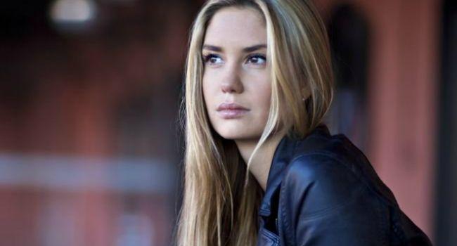 Известная российская актриса жестко осудила представителей ЛГБТ-сообществ