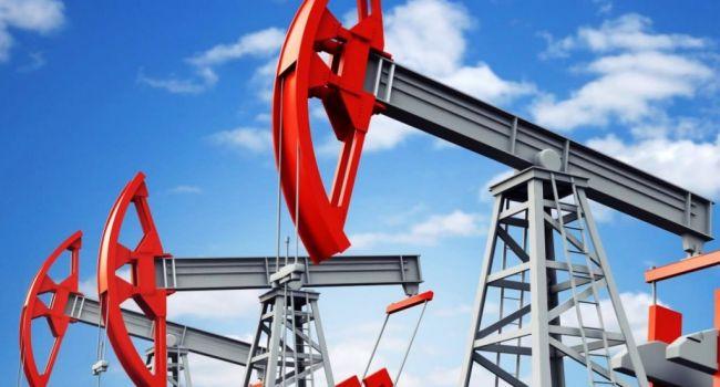 25 марта на мировом рынке начала дорожать нефть