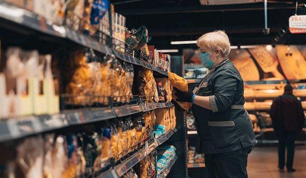 Эксперт пояснил, когда следует ожидать стабилизации ситуации с ценами на продукты в Украине