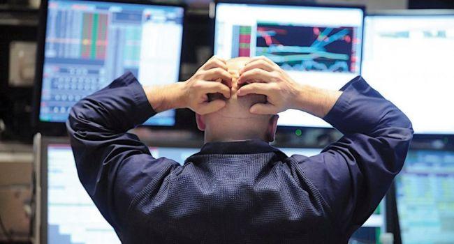 Сколько мир будет отходить от тяжелого экономического кризиса из-за COVID-19