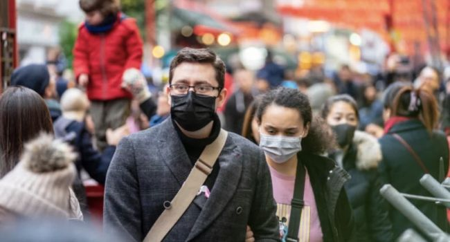 Вирусологи: Как паника убивает ваш иммунитет, вы становитесь уязвимы к любым вирусам