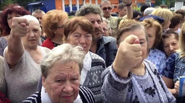 «Пенсионерам – жить!»: В Минсоцполитики озвучили, насколько в Украине поднимется пенсия