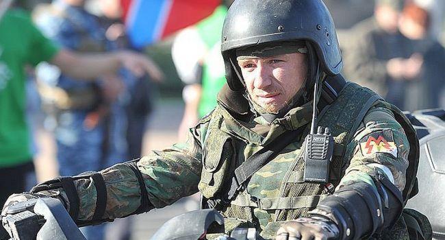 «Порошенко заложил взрывчатку в лифт»: В «ДНР» заявили, что имеют доказательства того, что Моторолу «замочил» экс-президент  – Казанский