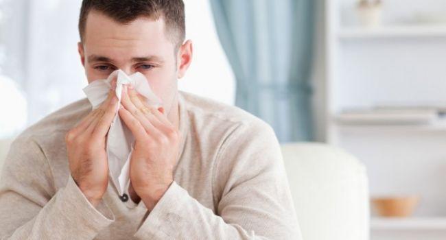 Что делать, если ты уже заболел коронавирусом? Как помочь себе и близким