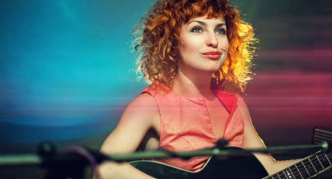 «Ниче такой»: Виктория Булитко рассказала, как познакомилась с возлюбленным