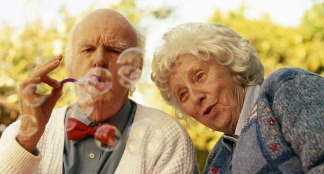 «Возраст не помеха»: Специалисты посоветовали, чем заняться начинающему пенсионеру