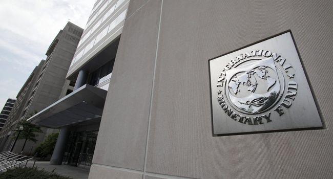 «Только два варианта»: политолог рассказал, что без сотрудничества с МВФ дефолт в Украине неминуем
