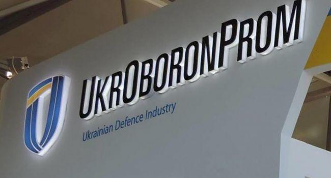 В Укроборонпроме решили взять пример с Ford, General Motors и Tesla – также будут производить аппараты ИВЛ