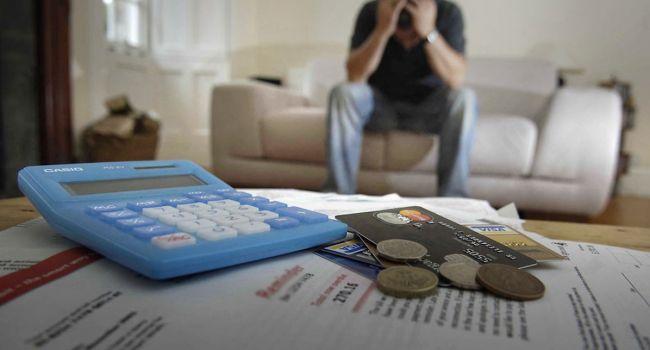 Не можешь выплатить кредит из-за карантина? – В НБУ рассказали, что делать