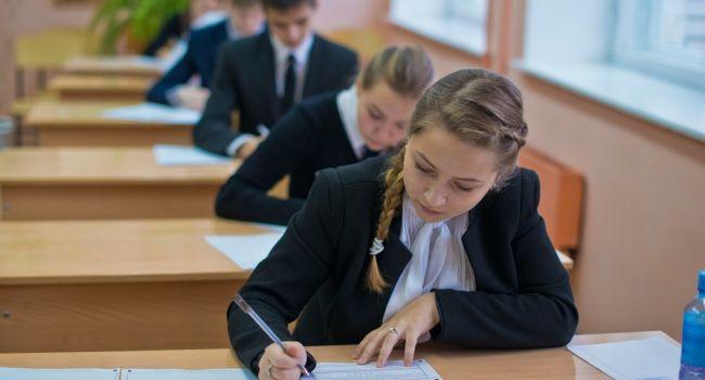 «Карантин парализовал полноценную работу»: Государственная итоговая аттестация для учащихся 4 и 9 классов будет отменена