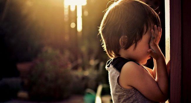 «Дети должны уметь защищаться»: Как себя вести ребенку, когда его преследуют