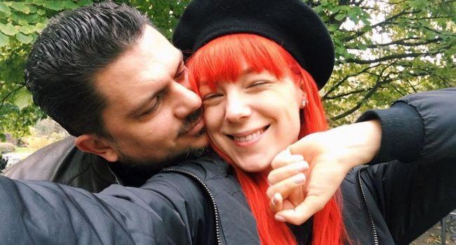 «Во мне его раздражает всё»: Светлана Тарабарова рассказала о проблемах в отношениях с мужем