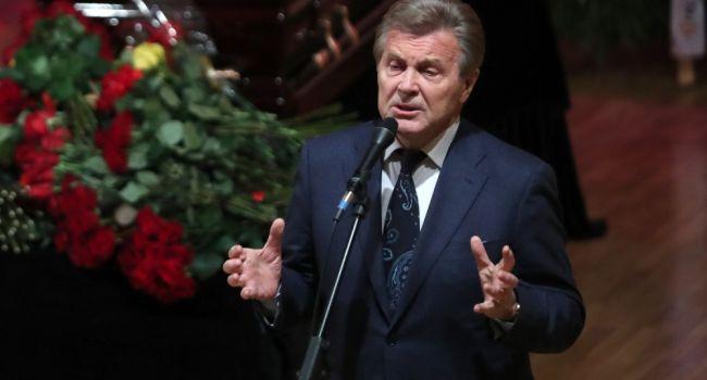 «Не имею морального права»: Разин совершил благородный поступок ради заразившегося коронавирусом Лещенко