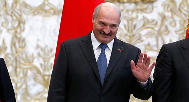 «Кроме меня больше некому»: Лукашенко заверил, что поедет в Москву на Парад Победы