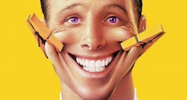 «Смех без причины...»: Ученые утверждают, что юмор развивает интеллект