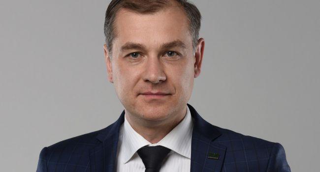 Савченко: Битву с коронавирусом Украина проиграла еще 5 лет назад, когда предыдущая власть окончательно развалила отечественную медицину