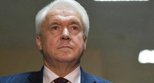 «А где же наш большой друг?»: бывший депутат заявил, что совсем скоро Киев попросит помощи у России