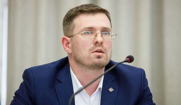 Минздрав: 22 миллиона украинцев могут переболеть коронавирусом