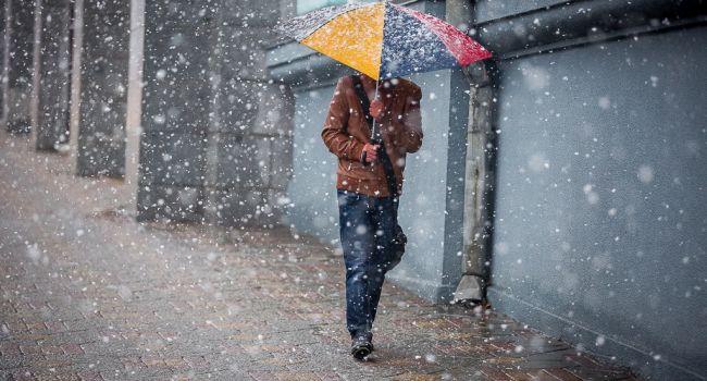 Готовьтесь к новой волне похолодания: синоптики предупредили о погодных изменениях в последние дни марта