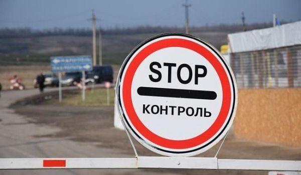 Из-за распространения коронавируса в Хмельницком будут установлены блокпосты