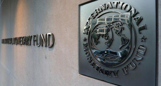 Пендзин: В сложившейся ситуации нужно выбирать меньшее из зол, и для Украины это возобновление сотрудничества с МВФ