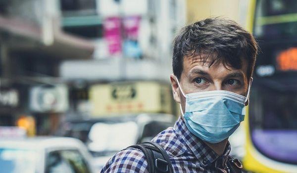 СМИ: в Нью-Йорке вспышка коронавируса может оказаться хуже, чем в Ухане