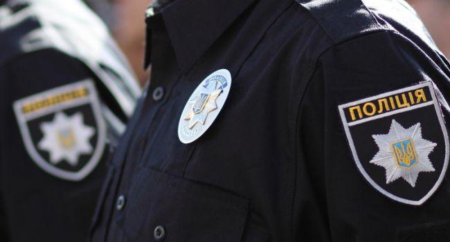 «Сообщите об этом в правоохранительные органы»: Граждан Украины призывают обращаться в полицию при фиксировании нарушений методов профилактики Covid-19