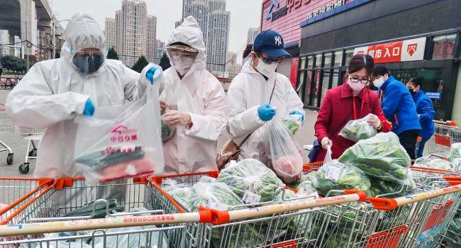 Обозреватель раскрыл карты, что спасает Германию, Корею и Японию от высокой смертности от коронавируса
