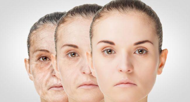 «Свет мой зеркальце скажи...»: Американские ученые смогли остановить старение клеток человека