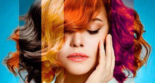 «Рыжий, рыжий, конопатый...»: Британские ученые рассказали, люди с каким цветом волос умирают раньше