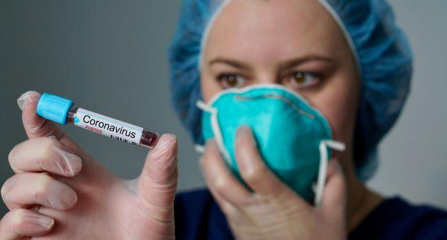 Эту эпидемию не победить: ученые выяснили, при какой температуре можно уничтожить коронавирус